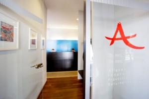 Eingang-Logo_400px